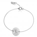 """Bracelet """"LOVE"""""""
