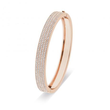 """bracelet """"DRACO"""""""