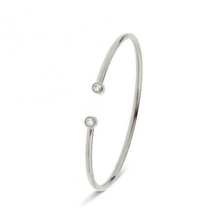 """Bracelet """"DANA"""""""