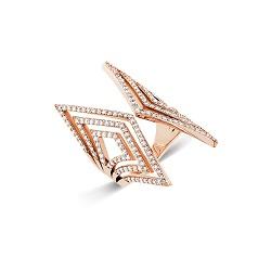 Diamond Rhapsodie